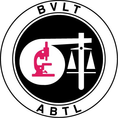 BVLT-ABTL